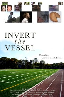 Invert the Vessel Technical Specifications