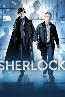 Sherlock (2010) Technical Specifications