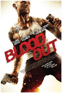 Blood Out Technical Specifications