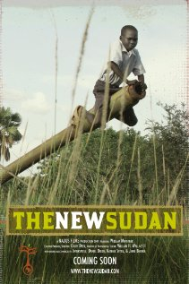 The New Sudan Technical Specifications