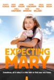Expecting Mary