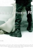 Christopher Roth | ShotOnWhat?