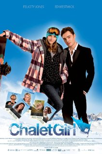 Chalet Girl Technical Specifications