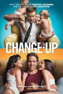 The Change-Up | ShotOnWhat?