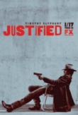Justified | ShotOnWhat?
