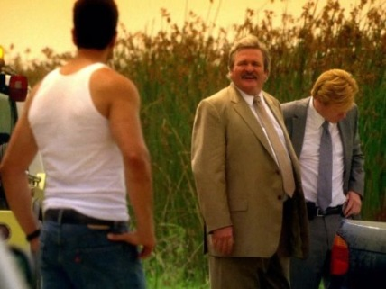 """CSI: Miami"" Out of Time Technical Specifications"