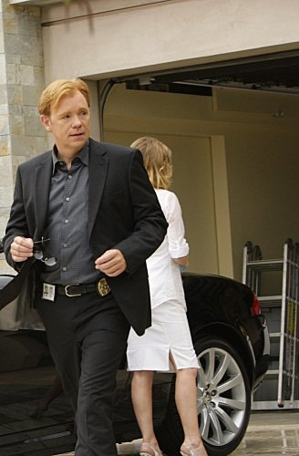 """CSI: Miami"" Bolt Action Technical Specifications"
