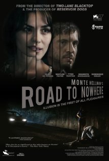 Road to Nowhere Technical Specifications