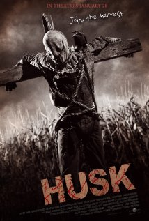 Husk Technical Specifications