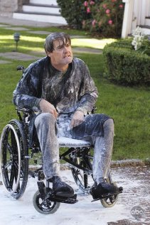"""Desperate Housewives"" How About a Friendly Shrink? Technical Specifications"