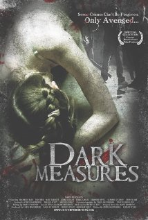 Dark Measures | ShotOnWhat?