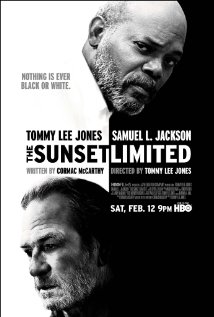 The Sunset Limited | ShotOnWhat?