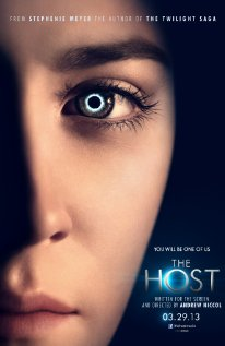 The Host | ShotOnWhat?