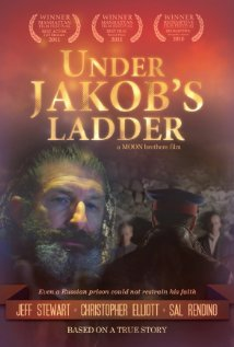 Under Jakob's Ladder Technical Specifications