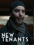 The New Tenants (2009)