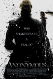 Anonymous | ShotOnWhat?