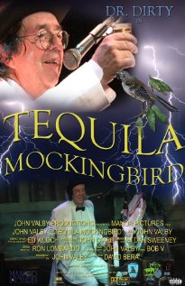 Tequila Mockingbird Technical Specifications