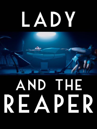 The Lady and the Reaper (La dama y la muerte) Technical Specifications
