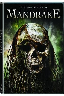 Mandrake Technical Specifications