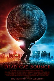 Dead Cat Bounce Technical Specifications