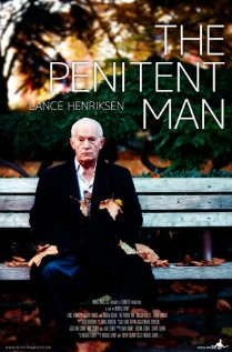 The Penitent Man Technical Specifications