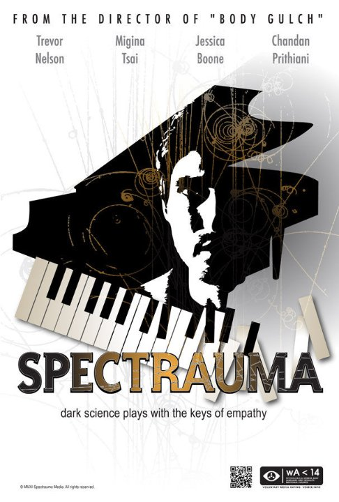 Spectrauma Technical Specifications