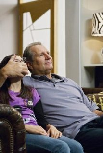 """Modern Family"" Coal Digger Technical Specifications"