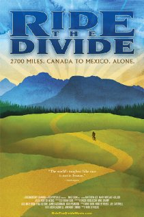 Ride the Divide Technical Specifications