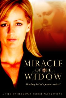 Miracle of the Widow Technical Specifications