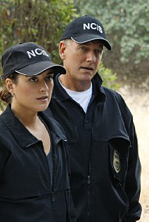 """NCIS"" Endgame Technical Specifications"