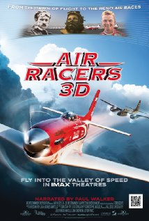 Air Racers 3D | ShotOnWhat?