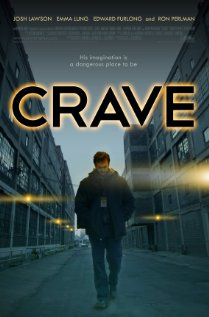 Crave Technical Specifications
