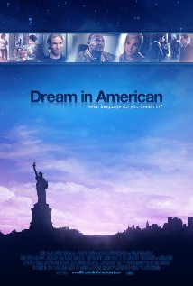 Dream in American Technical Specifications