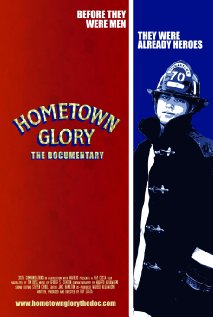 Hometown Glory Technical Specifications