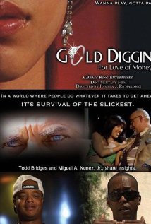 Gold Diggin': For Love of Money Technical Specifications