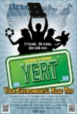YERT: Your Environmental Road Trip