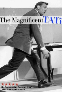 The Magnificent Tati Technical Specifications