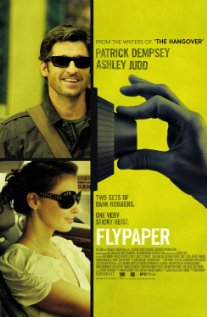 Flypaper | ShotOnWhat?