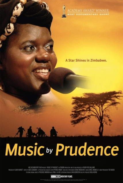Music by Prudence | ShotOnWhat?