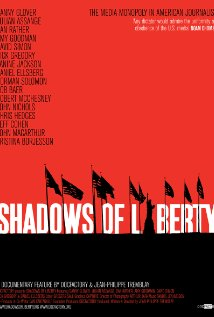 Shadows of Liberty Technical Specifications