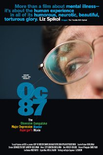 OC87: The Obsessive Compulsive, Major Depression, Bipolar, Asperger's Movie | ShotOnWhat?