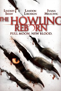 The Howling: Reborn | ShotOnWhat?