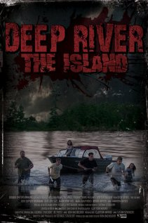 Deep River: The Island Technical Specifications