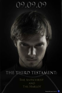 The Third Testament: The Antichrist and the Harlot Technical Specifications