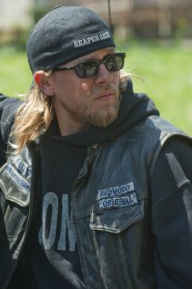 """Sons of Anarchy"" Oiled Technical Specifications"
