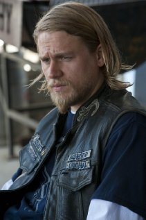 """Sons of Anarchy"" The Push Technical Specifications"