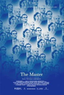 The Master (2012) Technical Specifications