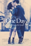 One Day | ShotOnWhat?
