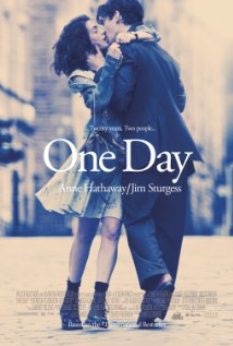 One Day (2011) Technical Specifications
