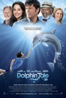 Dolphin Tale | ShotOnWhat?